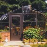 greenhouses boulder denver