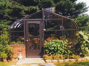 greenhouses boulder denver contractor