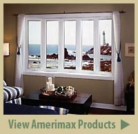 garden bow bay windows amerimax