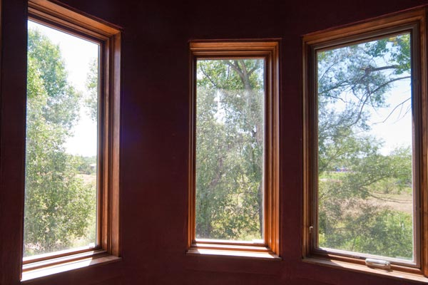 replace casement windows
