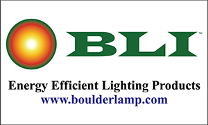 boulder-lamp